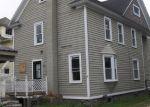 Foreclosed Home in WASHINGTON ST, Geneva, NY - 14456