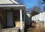 Foreclosed Home in E 8TH ST, Patchogue, NY - 11772
