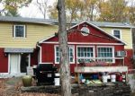 Foreclosed Home in DOMAN RD, Freehold, NY - 12431