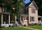 Foreclosed Home in DELEVAN AVE, Delevan, NY - 14042