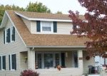 Foreclosed Home in W MCCANNS BLVD, Elmira, NY - 14903