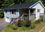 Foreclosed Home in VERNAL BUTLER RD, Cairo, NY - 12413