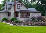 Foreclosed Home in HULL RD, Elizaville, NY - 12523