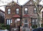 Foreclosed Home en AVENUE K, Brooklyn, NY - 11210