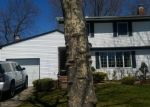 Foreclosed Home en DUNFORD ST, Melville, NY - 11747