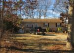 Foreclosed Home en BROADWAY, Shirley, NY - 11967