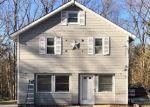 Foreclosed Home in ONEIDA TRL, Glen Spey, NY - 12737