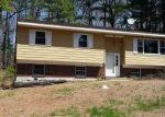 Foreclosed Home in PLANK RD, Clifton Park, NY - 12065