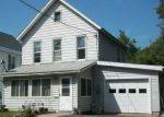Foreclosed Home in CHAMPION ST, Carthage, NY - 13619