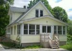 Foreclosed Home in NORTH RD, Bloomingburg, NY - 12721
