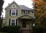 Foreclosed Home in E MORRIS ST, Bath, NY - 14810