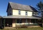 Foreclosed Home in MOORE RD, Woodbourne, NY - 12788