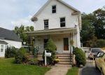 Foreclosed Home in MEAD AVE, Medina, NY - 14103