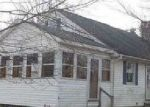 Foreclosed Home in SEAVER WAY, Troy, NY - 12180