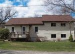 Foreclosed Home in WILLOW ST, Mountain Dale, NY - 12763