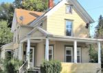 Foreclosed Home in JONES AVE, Norwich, NY - 13815
