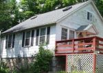Foreclosed Home in LONG POND RD, Mahopac, NY - 10541