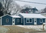 Foreclosed Home in SEBRING AVE, Pine City, NY - 14871