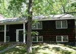 Foreclosed Home in DEL VUE TER, Callicoon, NY - 12723