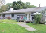 Foreclosed Home in OLD ROUTE 9, Fishkill, NY - 12524