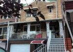 Foreclosed Home en THROOP AVE, Bronx, NY - 10469