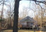 Foreclosed Home in OLD TURNPIKE RD, Bloomingburg, NY - 12721