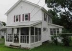 Foreclosed Home in EASTERLY ST, Gloversville, NY - 12078