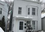 Foreclosed Home in FORD AVE, Troy, NY - 12180