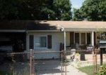 Foreclosed Home en GREGORY LN, Central Islip, NY - 11722