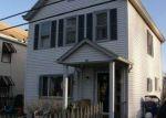 Foreclosed Home in JOHN ST, Kingston, NY - 12401