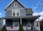 Foreclosed Home in SAINT CHARLES ST, Johnson City, NY - 13790