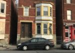 Foreclosed Home in 5TH AVE, Troy, NY - 12180