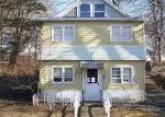Foreclosed Home en HUDSON AVE, Poughkeepsie, NY - 12601