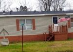 Foreclosed Home in OLD PECK HILL RD, Gloversville, NY - 12078