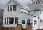 Foreclosed Home in BROAD ST, Gloversville, NY - 12078