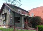 Foreclosed Home in GREENWOOD ST, Canisteo, NY - 14823