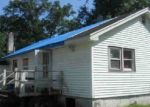 Foreclosed Home in KATHRYN DR, Bloomingburg, NY - 12721