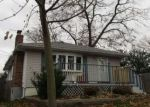 Foreclosed Home in OLD NORTH OCEAN AVE, Patchogue, NY - 11772
