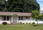 Foreclosed Home in CLUB VIEW DR, Bath, NY - 14810
