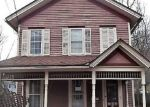 Foreclosed Home in CHEMUNG ST, Waverly, NY - 14892