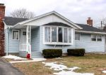 Foreclosed Home in MCINTOSH DR, Peru, NY - 12972