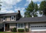 Foreclosed Home in TURNER CT, Plattsburgh, NY - 12901