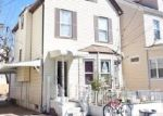 Foreclosed Home en TERRACE AVE, Hempstead, NY - 11550