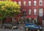 Foreclosed Home en MONROE ST, Brooklyn, NY - 11221