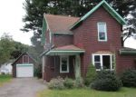 Foreclosed Home in CAMPMEETING ST, Sidney, NY - 13838