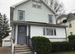 Foreclosed Home in BANK ST, Batavia, NY - 14020