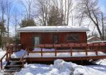 Foreclosed Home in COUNTY ROUTE 56, Wurtsboro, NY - 12790