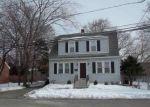 Foreclosed Home en DOTT AVE, Albany, NY - 12205