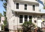 Foreclosed Home en 201ST ST, Saint Albans, NY - 11412