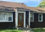 Foreclosed Home en NORTHRIDGE ST, Huntington Station, NY - 11746